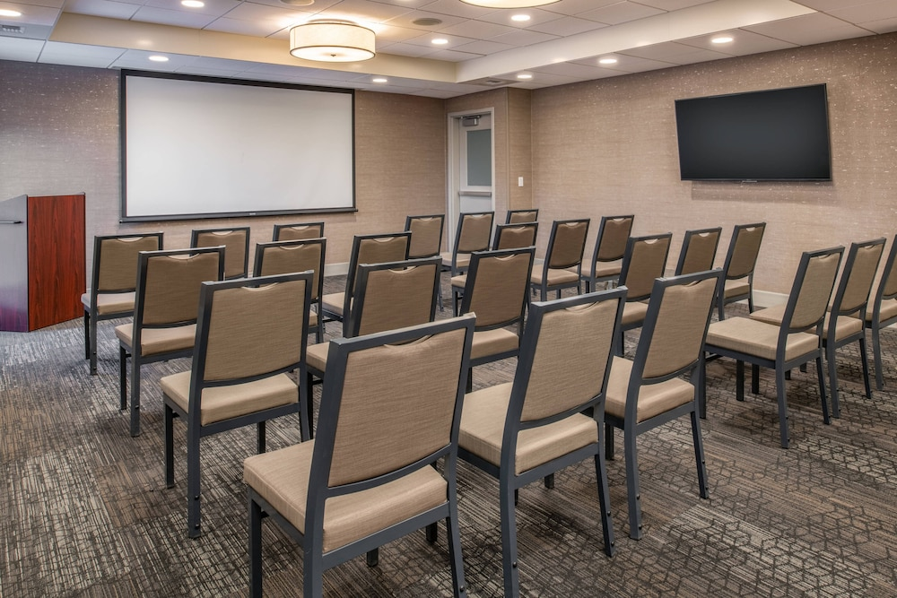 Meeting Facility, Residence Inn by Marriott Bozeman