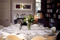 Hotel du Vin & Bistro Exeter (26 of 55)
