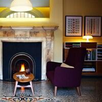 Hotel du Vin & Bistro Exeter (39 of 55)