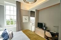 Hotel du Vin & Bistro Exeter (11 of 55)