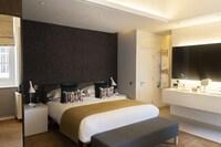 Hotel du Vin & Bistro Exeter (15 of 55)
