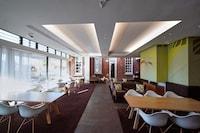 Hotel du Vin & Bistro Exeter (36 of 55)