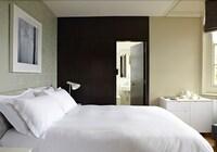 Hotel du Vin & Bistro Exeter (35 of 55)