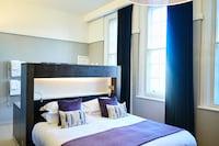 Hotel du Vin & Bistro Exeter (19 of 55)