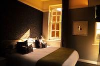Hotel du Vin & Bistro Exeter (3 of 55)