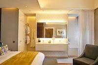 Hotel du Vin & Bistro Exeter (24 of 55)