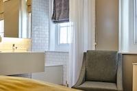 Hotel du Vin & Bistro Exeter (8 of 55)