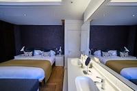 Hotel du Vin & Bistro Exeter (29 of 55)