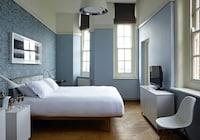 Hotel du Vin & Bistro Exeter (14 of 55)