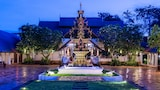 The Legend Chiang Rai Boutique River Resort and Spa - Chiang Rai Hotels