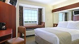 Microtel Inn & Suites by Wyndham Hattiesburg - Hattiesburg Hotels