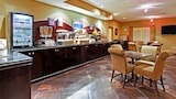 Holiday Inn Express Hotel & Suites Dallas South - Desoto - DeSoto Hotels
