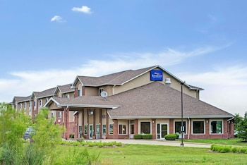 Baymont by Wyndham Indianapolis