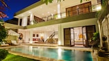 Danoya Villa - Private Luxury Residences - Kerobokan Hotels