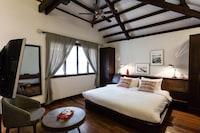 Heritage Suites Hotel (8 of 56)