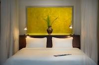 Heritage Suites Hotel (13 of 56)