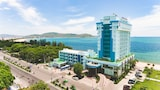 Seagull Hotel - Quy Nhon Hotels