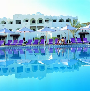 Royal Holiday Beach Resort Sharm El Sheikh