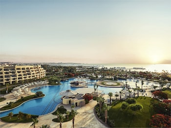 The 10 Best Hotels in Hurghada, Red Sea Governorate for 2019 | Expedia