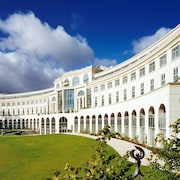 Powerscourt Hotel, Autograph Collection