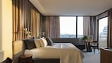 Larmont Sydney by Lancemore - Potts Point Hotels