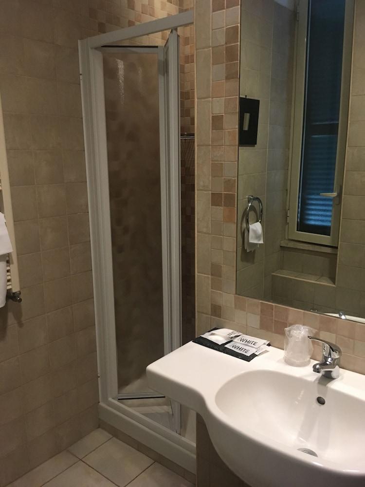 Hotel Latinum Rome Room Prices Reviews Travelocity