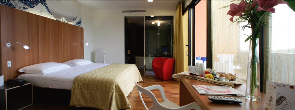 Hotel San Giovanni San Giovanni In Persiceto Bo