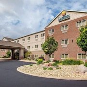 Comfort Inn & Suites Davenport - Quad Cities
