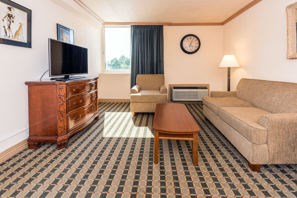 the living room birmingham ramada birmingham airport in birmingham hotel rates 16971