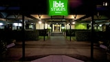 Hôtels ibis Styles Milano Agrate Brianza - Agrate Brianza