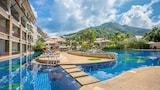 Alpina Phuket Nalina Resort & Spa - Karon Hotels