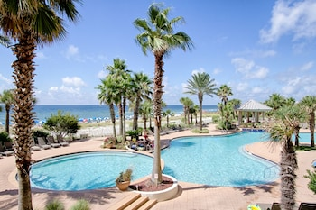 Pensacola Hotels Resorts Amp Vacation Packages Bookit Com