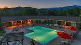 Fontana Village Resort - Fontana Dam Hotels
