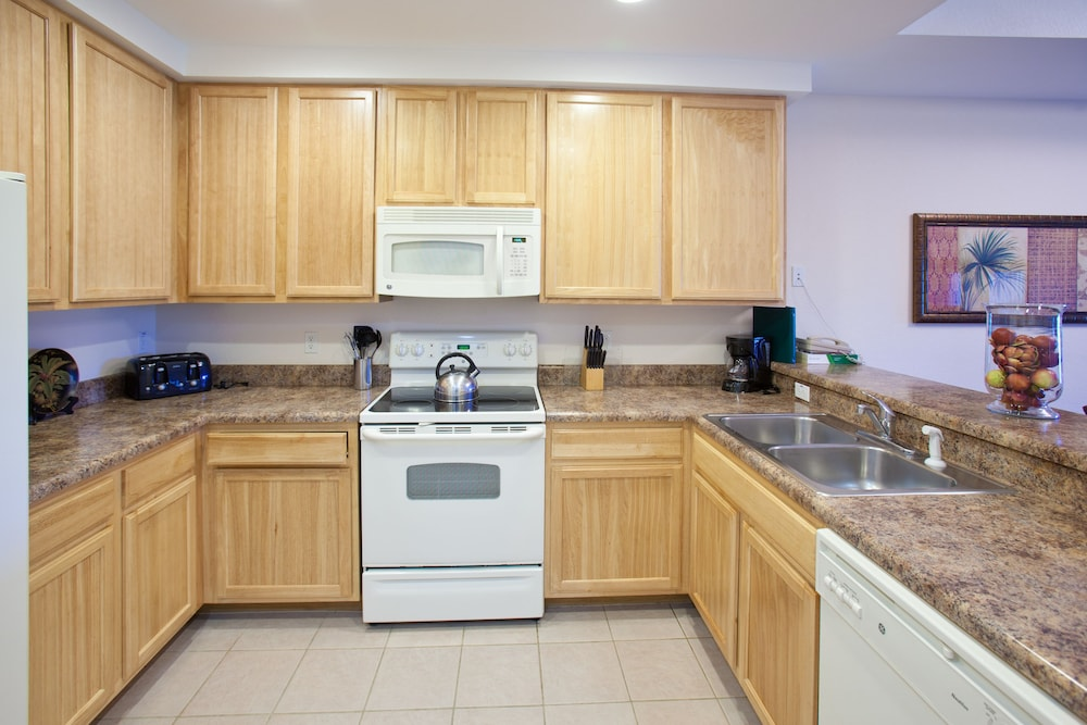 Caribe Cove Resort In Orlando Hotel Rates Amp Reviews On