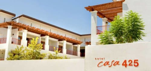 Great Place to stay Hotel Casa 425 + Lounge near Claremont