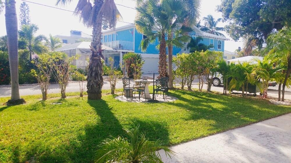 Flamingo Inn In Fort Myers Hotel