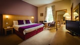 Roganstown Hotel & Country Club - Swords Hotels