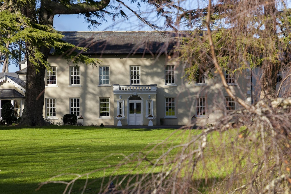 Exterior, Roganstown Hotel & Country Club