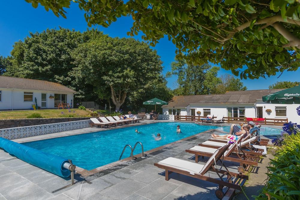 Book La Collinette Hotel St Peter Port Hotel Deals