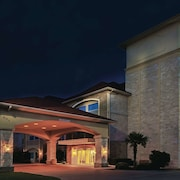 La Quinta Inn & Suites by Wyndham Granbury