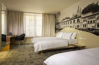 City Hotel (24 of 59)