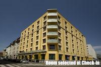 City Hotel (14 of 59)