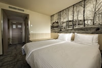 City Hotel (31 of 59)