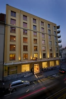 City Hotel (36 of 59)