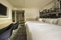 City Hotel (22 of 59)