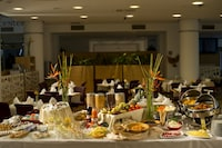 City Hotel (29 of 59)