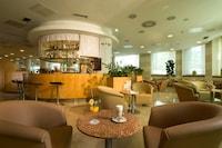 City Hotel (16 of 59)
