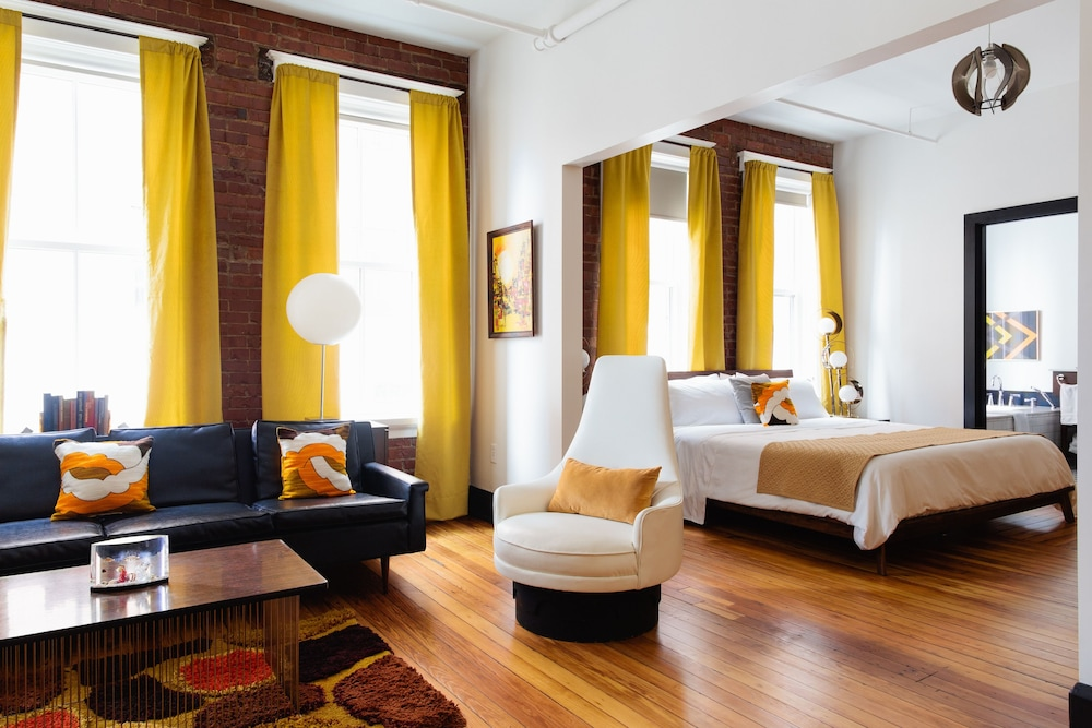 The Dwell Hotel 2019 Room Prices 225 Deals Amp Reviews