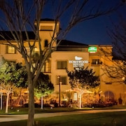 Homewood Suites by Hilton San Diego Airport/Liberty Station