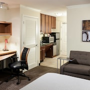 TownePlace Suites by Marriott San Antonio Airport